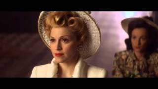 Best scene from Evita (Evita - 1996)