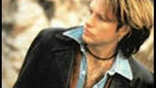 Bon Jovi-Something to belive in - YouTube