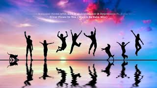 River Flows In You (May It Be) Saba Hardstyle Mix
