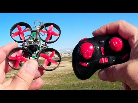 eachine-e010c-worlds-cheapest-58-ghz-micro-fpv-drone-flight-test-review