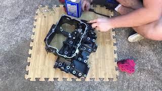 2009 r1 engine rebuild | $2000 Yamaha r1