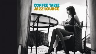 Top Nu Jazz Lounge Collection - 2 Hours Non Stop