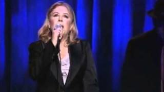 Marianne Faithfull - Live in LA 2005 part 4