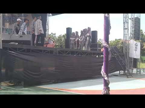Download Karya Angkatan XTG HD Mp4 3GP Video and MP3