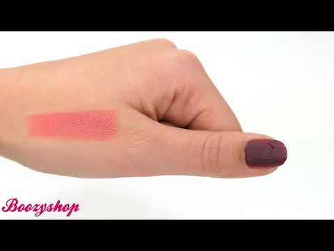 Inglot Inglot Lipstick 171