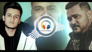 Yener Çevik Ft. Emre Bulut   Falan Filan (As Yap) Remix