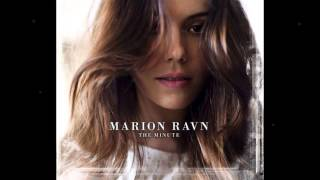 The Minute  - Marion Raven (Clear Full Version) [P5 Radio Ripped with Interview]