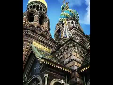 Храм усинска фото