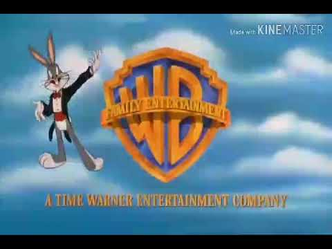 Warner Bros Family Entertainment/Silver Pictures (1994)