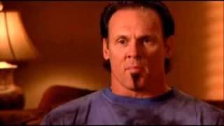 Sting: The Career -yzak58-