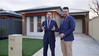 60A Florence Ave Blair Athol – Presented By Michael Walkden and Laurie Berlingeri – Ray White West Torrens – Real Estate Adelaide