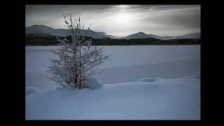 John McDermott - ♫ Auld Lang Syne♫