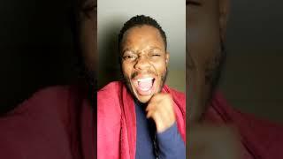 Fokotsa Make Up [Must See!!!]