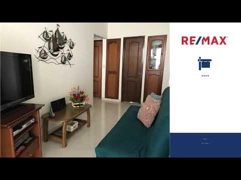 Casas, Venta, Gran Limonar - $480.000.000