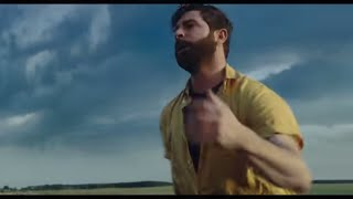 Foals The Runner