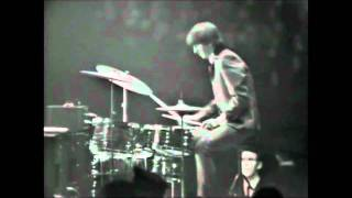 From me to you - The Beatles  Live  HD
