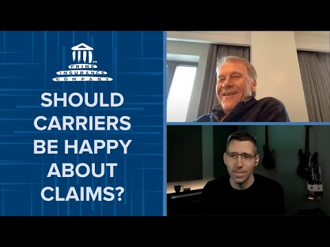 Insurance Claims – Rick J. Lindsey Interview with Risk Placement Services