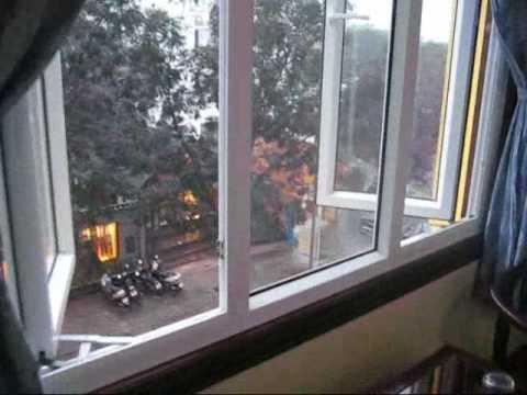 Video von Tran Ly Hotel