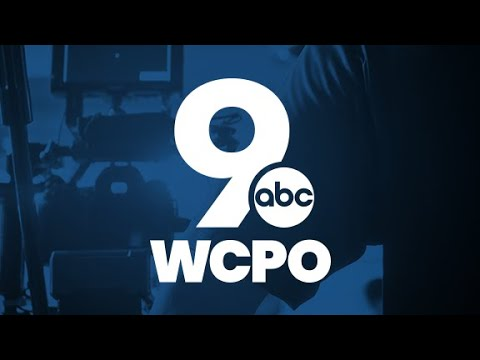 WCPO Latest Headlines | May 30, 7am