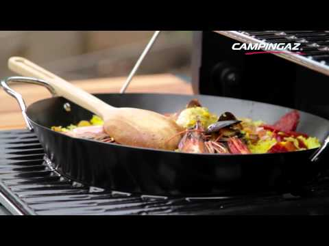 Culinary Modular System