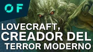 Las 11 mejores adaptaciones de Lovecraft