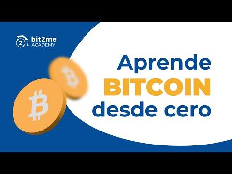Bitcoin kereskedési tanácsadás