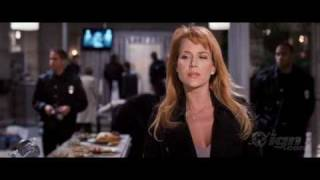 The Boondock Saints II: All Saints Day (2009) Video