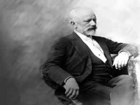 Dance of the Reed Flutes (Song) by Pyotr Ilyich Tchaikovsky