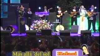 Descargar Mp3 De Musica Catolica De Hermana Gela Gratis Buentemaorg
