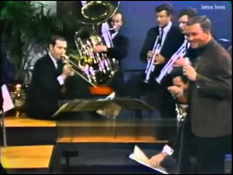 Mel Tormé -  Too Darn Hot .1967 .