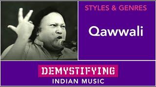 26 – Qawwali