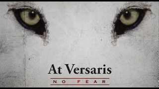 At Versaris - Una Vida De Luxe
