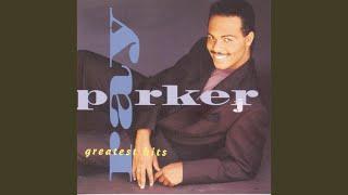 Ray Parker Jr Jamie Video