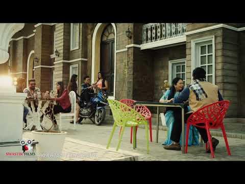 MAGNUM BEER | AD FILM