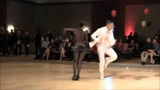 Направление в танцах секси айранби