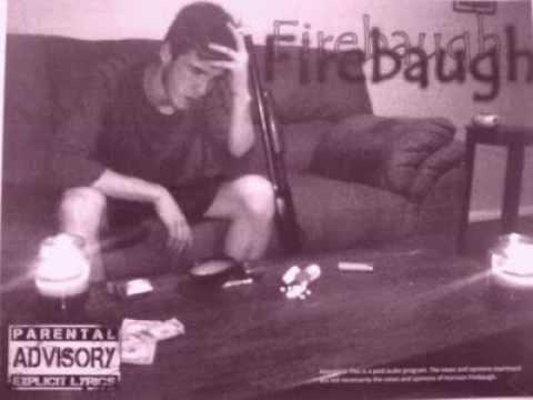 R&R ft. T_Raps