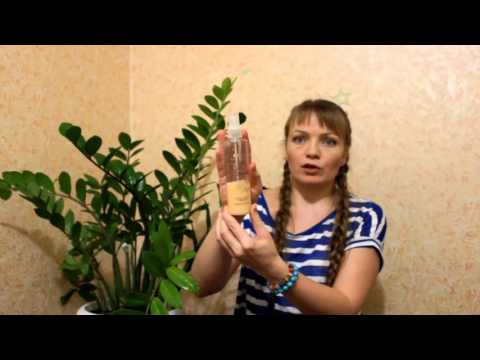 Stavropol hair treatment