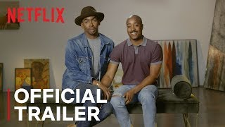 Styling Hollywood | Official Trailer