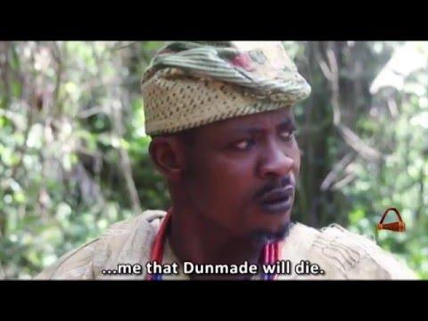 Ologun Eru 3   Yoruba Movie 2015