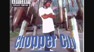BG - Chopper City: 02 All On U