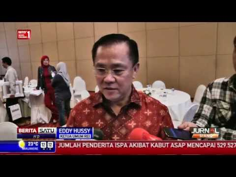 mp4 Pengusaha Real Estate Indonesia, download Pengusaha Real Estate Indonesia video klip Pengusaha Real Estate Indonesia