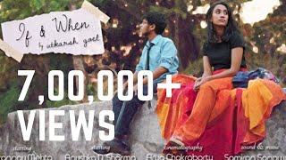 If & When | A Short Film by Utkarsh Goel