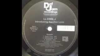 LL Cool J feat. Amerie - Amazin'