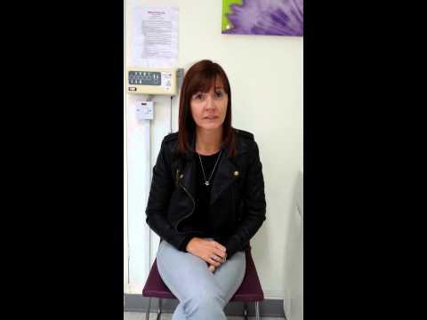 Kentsmilestudio-videoimages