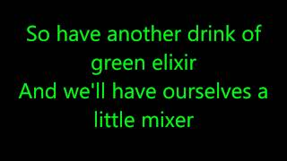 No One Mourns the Wicked (Lyrics) - Wicked