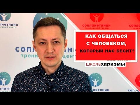Сериал осколки счастья 3 сезон турция смотреть онлайн на русском языке
