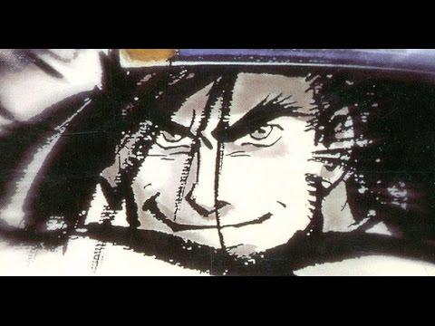 samurai shodown ii neo geo rom