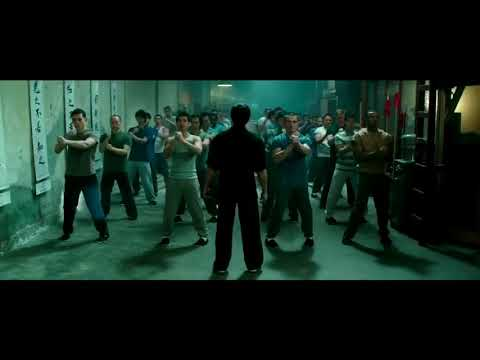 IP MAN 4 Trailer 2018   Donnie Yen ,Jet Li ,Jackie Chan ,Bruce Lee Movie HD Un Official