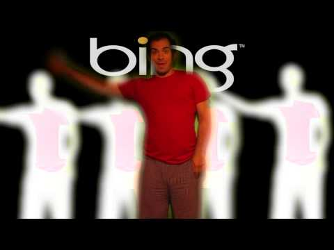 Bing stupisce di nuovo tutti, con… la canzonetta peggiore di sempre