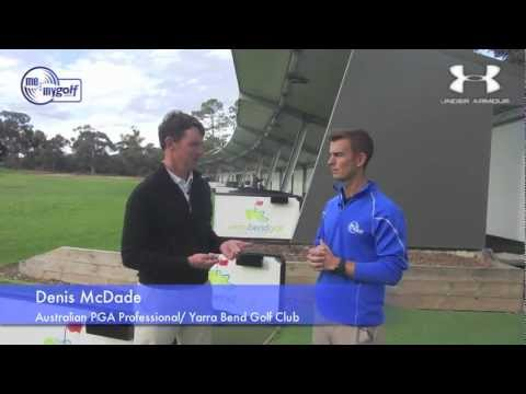 Junior Golf Coaching Part 2 – How To Become A Champion
